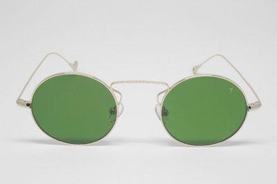 Eyepetizer Gare Art De Voir collection