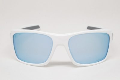 OAKLEY Turbine Junior 9003-0757