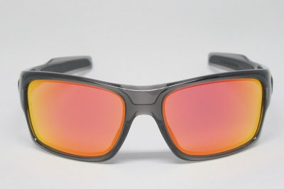 OAKLEY Turbine Junior 9003-0457