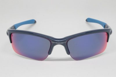 OAKLEY Quarter Jacket 9200-04