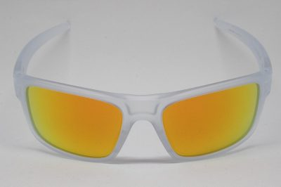 OAKLEY Drop Point 9367-0560