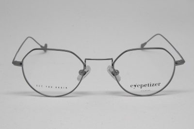 EYEPETIZER Marcel vista suite n°2 collection