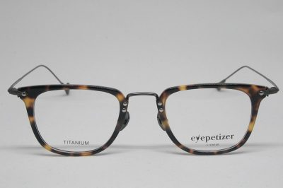 EYEPETIZER Gellert vista suite n°1 collection