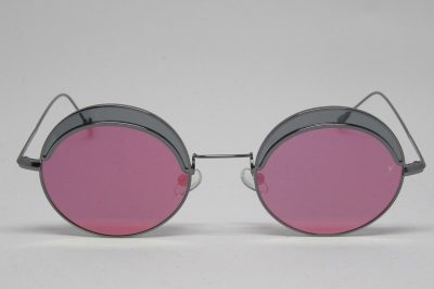 EYEPETIZER Artur Odissea collection
