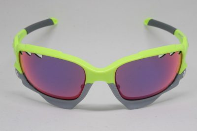 OAKLEY Racing Jacket 9171-3962