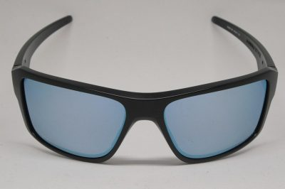 OAKLEY Double Edge 9380-1366