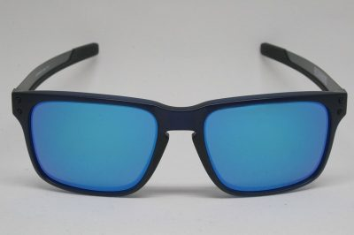 OAKLEY Holbrook Mix 9384-0357