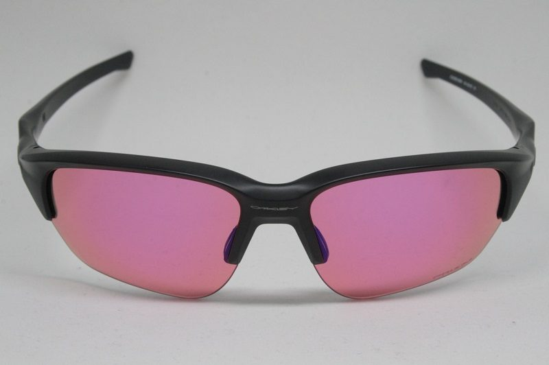 OAKLEY Flak Beta 9363-0664
