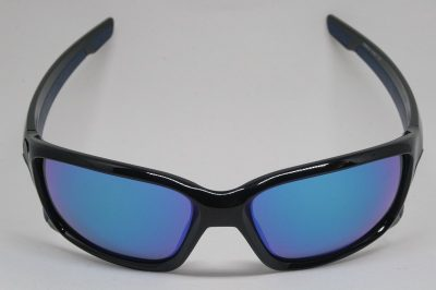 OAKLEY Straightlink 9331-04