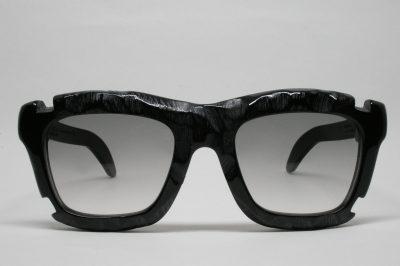 KUBORAUM Maske C2