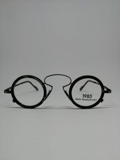 JEAN FRANCOIS REY Gatsby (collezione 1985)