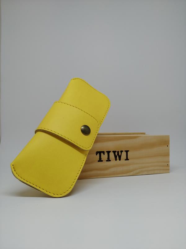 Astuccio Tiwi