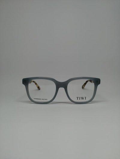 TIWI Gunn