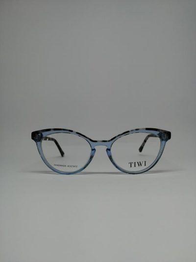 TIWI Lyra
