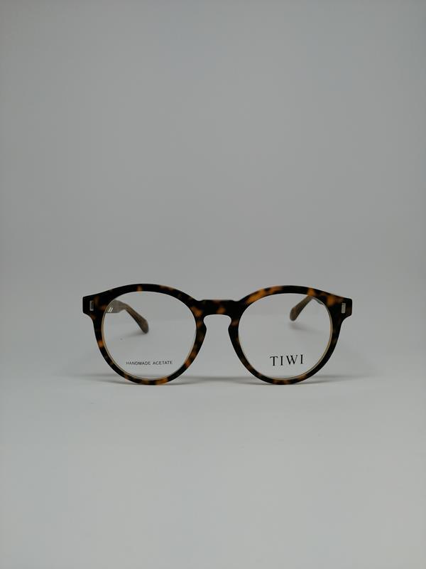 TIWI Ar2304