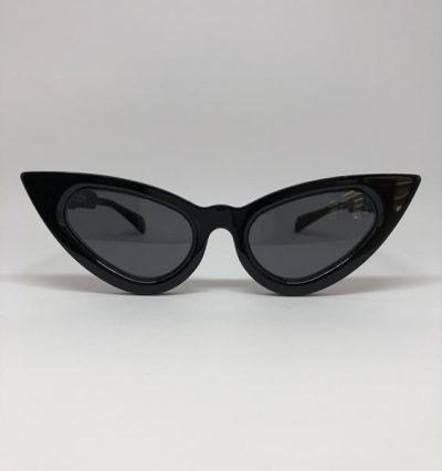 KUBORAUM Maske Y3